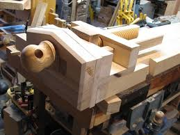 526 best vise images on pinterest wood working woodwork and