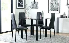 Black Friday Dining Table Sale Rustic Furniture Deals