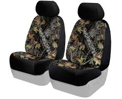 MODA Camo Micro Suede Seat Covers - AutoAccessoriesGarage.com Bench Browning Bench Seat Covers Kings Camo Camouflage 31998 Ford Fseries F12350 2040 Truck Seat Neoprene Universal Lowback Cover 653099 Covers Oilfield Custom From Exact Moonshine Muddy Girl 2013 Buyers Guide Medium Duty Work Info For Trucks My Lifted Ideas Amazoncom Fit Seats Toyota Tacoma Low Back Army Ebay Caltrend