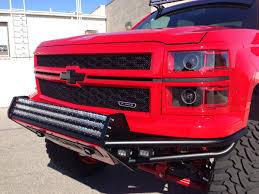 100 Sema 2013 Trucks 2014 Chevy Silverado From SEMA Gallery 2014 Chevy Silverado