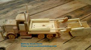 Free Wooden Truck Plans Toy Maker From All Over The World 2016 ... Wooden Truck Plans Thing Toy Trailer Ardiafm Super Ming Dump Truck Wood Toy Plans For Cnc Routers And Lasers Woodtek 25 Drum Sander Patterns Childrens Projects Toys Woodworking Pinterest Toys Trucks Simple Design Ideas Woodarchivist Wood Mini Backhoe Youtube Hotel High And Toddlers Doggie Big Bedside Adults Beds Get Semi Flatbed