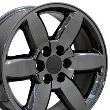 Chevy Colorado Lug Pattern | New Car Models 2019 2020 Similiar 2004 Chevy Silverado Oem Rims Keywords Factory 20 Tahoe Suburban Wheel And Tire Wheels For Trucks Chevy Silverado 1500 Truck Lowered Replica Wheels 5 Star Oem Factory Set Of Four 17 Fat Fives Chevrolet 04 05 Classic Steel 2500 Hd Xd Riot Oem Stock Lift Or Level Your Gmc Trucksuv The Right Way Readylift Akh Vintage Truck Chevy Silverado Rims Tires 5652 2013 2015 2016 Gunmetal On Tungsten Metallic 42018