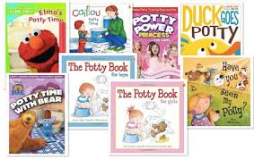 Caillou Pees In The Bathtub by Potty Training At 18 Months How I Potty Trained My 18 Month Old