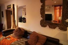 chambre orange et marron deco chambre orange et marron meilleur idées de conception de