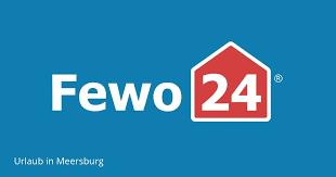ferienwohnungen ferienhäuser in meersburg mieten fewo24