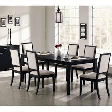 Luxury Dining Room Sets Elegant Table New Distressed Wood