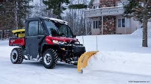 100 Truck With Snow Plow For Sale 7 Best Utv S Must Read Reviews January 2020