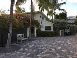 El Patio Motel Key West Florida by El Patio Motel Home Facebook