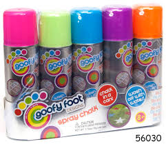 100 Chalks Truck Parts Spray Chalk Walmartcom
