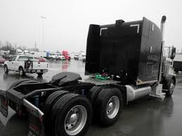 PETERBILT TRUCKS FOR SALE Peterbilt Trucks For Sale Mylittsalesmancom For Seoaddtitle Peterbilt Trucks For Sale In Pa 201819 520s Our Body Or Yours Garbage In Kentucky Used On Buyllsearch Used 2012 384 70 Tandem Axle Sleeper Ms 6443 Retruck Australia Montana Heavy Duty Truck Sales Sale