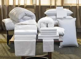 Bed Comforter Set by Deluxe Bedding Set Sheraton Store