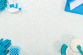 what is the best way to clean tile floors all steam cleaning