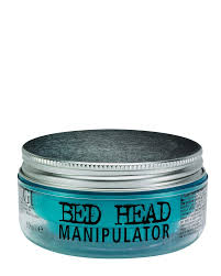 Bed Head Foxy Curls by Tigi Save Up To 68 Cheap Delivery
