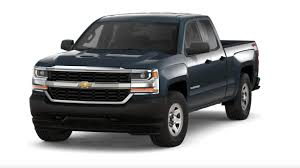 2019 Chevy Silverado 1500 LD Trims   WT Vs. LT Vs. LT Z71 50 Best Used Chevrolet Silverado 2500hd For Sale Savings From 2239 2015 1500 Chevy Review Ratings Specs Prices 2018 Pickup Truck Does The 2019 Miss Mark Consumer Reports 2014 Trounces To Become North American Dualliner Bed Liner System Gmc Sierra And Ld Trims Wt Vs Lt Z71 1985 Hot Rod Network First Kelley Blue Book 12 Cool Things About Automobile Magazine Has Lower Base Price So Many Cfigurations 62l Biggest V8 In A Lightduty