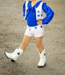 Cheap Dallas Cowboys Room Decor by Best 25 Dallas Cowboys Cheerleader Costume Ideas On Pinterest
