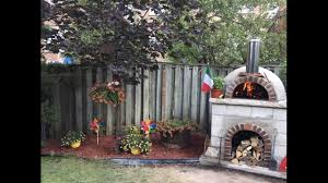 Building A Wood Fired Pizza Oven Dome (time Lapse) - YouTube How To Make A Wood Fired Pizza Oven Howtospecialist Homemade Easy Outdoor Pizza Oven Diy Youtube Prime Wood Fired Build An Hgtv From Portugal The 7000 You Dont Need But Really Wish Had Ovens What Consider Oasis Build The Best Mobile Chimney For 200 8 Images On Pinterest