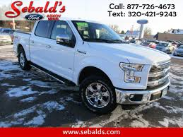 Used Cars For Sale Askov MN 55704 Sebald's Ford Used Trucks For Sale Hector Used Vehicles For Sale Genesis Auto Sales Car Warranty Wadena Mn Dealer Dealership Burnsville Cars Toyota Craigslist St Cloud Trucks Vans And Suvs For Usedcsparallax01 Forest Lake Chevrolet Cadillac Edgerton 56128 Rogers Inc Edina 55435 Alliance Chisolm Hibbing Chrysler Center White Bear Carfit Friendly In Fridley Near Blaine Minneapolis