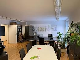 office for lease germany germany colliers