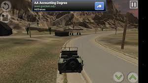 FREE) (GAME) Desert Driving Simulator - Android Apps & Games ... Racing Games Monster Truck Free Online Car Scania Driving Simulator Torrent Indir Gainceleme Pinterest How To Play Euro 2 Online Ets Multiplayer Zander Tomlin Zander_tomlin Twitter Top For Windows Phone 2018 Download Review Mash Your Motor With Pcworld V132225s 59 Dlc Torrent Arcade Action Cargo Mobile Game Official Reviews Offroad 6x6 Us Army Free Of Destruction Android Apps On Google Play Da Party Printables Half A Hundred Acre Wood