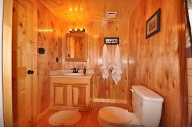 Portable Sheds Jacksonville Florida by Leland U0027s Of Jacksonville Storage Buildings Cabins Carports Rv