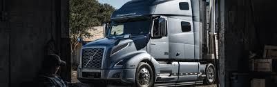 100 Mack Trucks Houston Vanguard Truck Centers Commercial Truck Dealer Parts Sales Service
