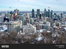 100 Belvedere Canada Montreal 22 Image Photo Free Trial Bigstock