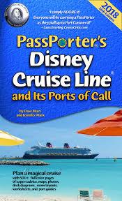 Disney Wonder Deck Plan by Passporter U0027s Disney Cruise Live Guide Always Up To Date