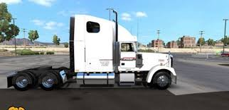 P.A.M. Transportation Services Inc. Mod Mod - ATS Mod / American ... Pam Transportation Services Inc Mod Ats Mod American Dreamscape Skin Truck Simulator Kinard Trucking York Pa Rays Photos Atlanta Truck Accidents Category Archives Georgia Accident Basic Auto Transport Hshot Youtube Ianimagess Favorite Flickr Photos Picssr Overnite Co Abco Peterbilt 389 Freightliner Coronado Companies With Vnl 670s More I40 Traffic Part 6