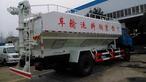 Hot Sale Dongfeng 153 190hp Diesel 12ton Chicken Feed Delivery Truck ... Best Price Forland Lhd 42 8cbm Bulk Feed Discharging Truck For Sale 36 Used Warren Feed Trailer Moser Motor Sales Used Trucks News Manufacturing Inc Trucks Walinga St Series Transport Vehicles Horsezone Page 1 Albb Commercial Equipment