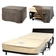 furniture castro convertibles sofa beds castro convertables