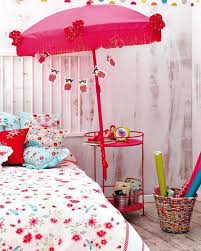 Craft Ideas For Kids Room Decorating