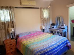 100 3 Bedroom Granny Flat BEAUTIFUL BED HOME PLUS GRANNY FLAT FOR RENT WESTVILLE Junk Mail