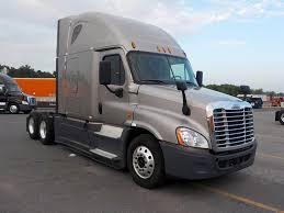 100 Trucks For Sale In Memphis 2015 Freightliner Cascadia 125 Sleeper Semi Truck 447681