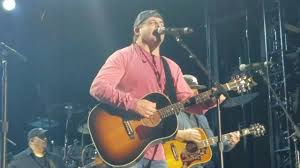 The Peach Pickers - Rhett Akins *That Ain't My Truck* 10/8/16 - YouTube 10 Best Truck Songs Rhett Akins Net Worth Bio Wiki Roll Dustin Lynch Where Its At Album Review New England Country Music On Spotify That Aint My Coyote Joes Youtube Celebrates No 1 Mind Reader With Writers Bmi And Warner Chappell Honor Acm Songwriter Of The Year Vidalia By Sammy Kershaw Pandora Helms Sonythemed Tin Pan South Round The Reel Spin Luke Bryan I Dont Want This Night To End Lyrics Genius Shoes Youre Wearing Clint Black