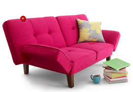 sofa beds target sofa bed for less than 180 gotta target tilly s cottage