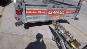 Uhaul 6x12 Open Trailer Review - YouTube U Haul Quote Quotes Of The Day Uhaul Of Lawrence 375 Broadway Ma 01841 Ypcom How Much Does A Uhaul Truck Rental Cost Best Resource Wtop Tracks The Trucks Where People Are Moving And Where Ri Richmond Ky Budget Car Hill On Izodshirtsinfo Why May Be The Most Fun To Drive Thrillist Colorado Springs Ranks Among Top 50 Us Desnation Cities Kxrm 6x12 Open Trailer Review Youtube Moving Storage Northeast Tallahassee 2554 Capital Cir Ne 5x8 Utility Trailer