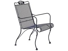 Char Broil Patio Caddie by Beautiful Briarwood Wrought Iron Patio Furniture 74 On Bamboo