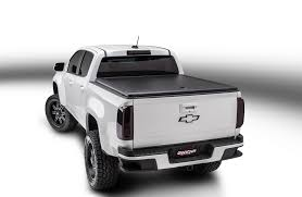 UnderCover RidgeLander Truck Bed Cover 2010-2019 Dodge Ram 2500 W/o ...