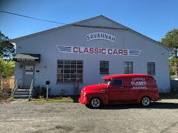 About Us | Savannah Classic Cars Romancing On Jones Savannah Vacation Rentals Live Vessel Maps Ace Drayage Georgia Ocean Container Lease Purchase Trucking Companies In Louisiana Loanables5x8 Enclosed Trailer W Truck Located In Beaverton Or Food Festival Home Facebook Critz Car Dealership Bmw Mercedes Buickgmc Firm To Pay Millions Fiery Crash That Killed Five New 2018 Dodge Journey For Sale Near Ludowici Ga Busmax Bus Van Rental Atlanta Rome Cartersville Beautiful Electric Class 8 Fleet Under Bridge Access Platforms