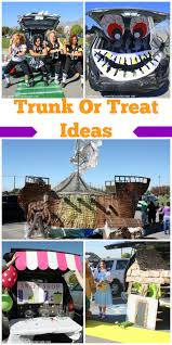 Trunk Or Treat Ideas - Events To CELEBRATE! Trunk Or Treat Cemetery Halloween Ideas Pinterest Easy Ideas Including Mine An Alli Event Day Of The Dead Child At Heart Blog How To Decorate Your For Youtube Over 200 Decorating Vehicle A Or Harry Potter Themed Unkortreat The Craft Giraffe Toy Story Style Gigglebox Tells It Like Is Honey Im Home A Terrific Shine Stars 2013 50 And Missionaries On Lds Future Non Scary Events Celebrate