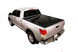 Retrax 50245 Tonneau Cover PowertraxPro ™ Power Retractable; Key ... Peragon Retractable Alinum Truck Bed Cover Review Youtube An On A Ford F150 Diamondback 2 Flickr Nutzo Tech Series Expedition Rack Pinterest Alty Camper Tops Lafayette La Retrax Sales Installation In Interesting Photos Tagged Addedcleats Picssr Amazoncom Stampede Spr065 Roll Up Tonneau For 022018 The Worlds Most Recently Posted Of Alinum And 50245 Powertraxpro Power Key Chevygmc Lvadosierr