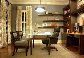 17 Executive fice Designs Decorating Ideas