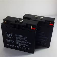 SPS BRAND ( 2 PACK) 12v 22Ah Replacement Battery For Solar Truck Pac ... Nikola One Truck Will Run On Hydrogen Not Battery Power Whosale Truck Battery 24v Buy Product Hup Electric Lift New Materials Handling Store By Inrstate Batteries Of Lake Havasu Route Sps Brand 2 Pack 12v 22ah Replacement For Solar Pac Bmw Group Puts Another 40t Batteryelectric Into Service Now Rigo Kids Rideon Car Licensed Ford Ranger Battypowered Trucks A Big Sce Workers Environment Customized Platform Enclosed Cab Operated Boxes Peterbilt Kenworth Volvo Freightliner Gmc Dakota And Test Dont Guess