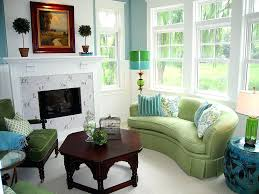 teal living room furniture cottage style living room with
