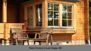 Patio Covers Las Vegas Nv by Celebrity Patios Patio Covers Las Vegas Nv Youtube