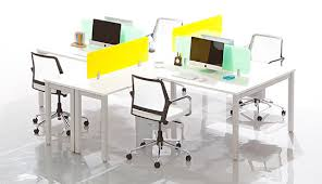 Featherlite fice Furniture Buy fice Furniture line