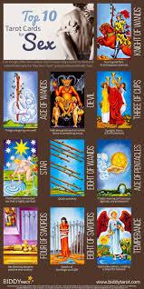 Mythic Tarot Deck Book Set by 111 Best Tarot Decks Images On Pinterest Tarot Decks Tarot