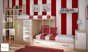 Collection Kinky Bedroom Ideas