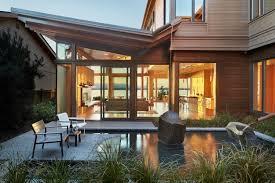 elliott bay house by finne architects myhouseidea
