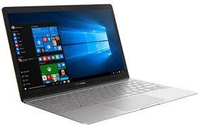 comparatif pc portable choisir un ordinateur portable